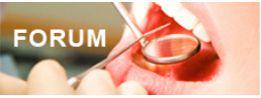 Diễn đàn nha khoa niềng răng mặt lưỡi