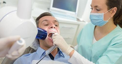 Kinh nghiệm làm răng implant - Top 3 kinh nghiệm bổ ích 3